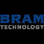Bram-Tech