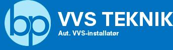 BP-VVS Teknik
